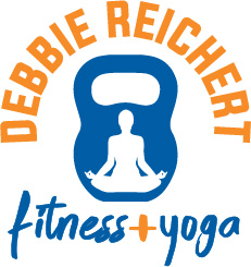 Debbie Reichert Fitness & Yoga Studio